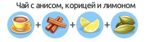 spec recepty 3
