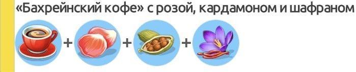 spec recepty 32 1