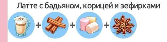 spec recepty 33