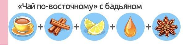 spec recepty 4