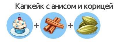 spec recepty 43