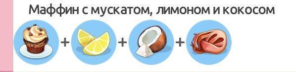 spec recepty 54