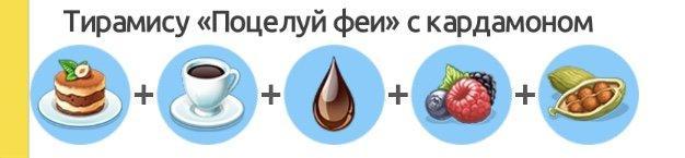 spec recepty 55