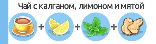 spec recepty 9